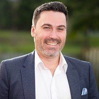 Mark Mendez-Cortes | Esports Coordinator | Chisholm Catholic College » speaking at EduTECH Australia