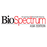 BioSpectrum Asia at Phar-East 2020