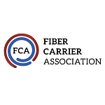 Fiber Carrier Association at Submarine Networks EMEA 2020