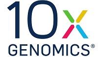 10x Genomics at Genomics LIVE 2020