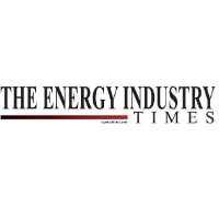 The Energy Industry Times at Solar & Storage Live 2020
