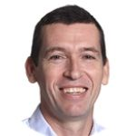 Olivier Courtois | Director Of Product Strategy, Management And Marketing | Alcatel Submarine Networks » speaking at Submarine Networks EMEA