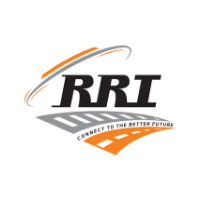 Center of Excellent for Road & Railway Innovation, in association with Asia Pacific Rail 2020