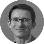 Pascal Pecci | Technical Product Manager | Alcatel Submarine Networks » speaking at Submarine Networks EMEA