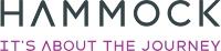 Hammock at MOVE 2020