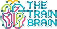 The Train Brain, exhibiting at RAIL Live 2020