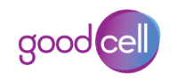 GoodCell at Advanced Therapies Congress & Expo 2020