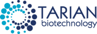 Tarian Biotechnology at Advanced Therapies Congress & Expo 2020
