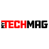 MyTechMag at The Trading Show Europe 2020