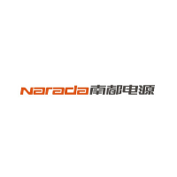 ZHEJIANG NARADA POWER SOURCE CO.,LTD., exhibiting at Asia Pacific Rail 2021