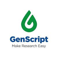 GenScript at Future Labs Live 2020