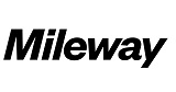 Mileway at Home Delivery Europe 2020