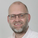 Anthony Golledge | Solution Architect | HID Global » speaking at Identity Week