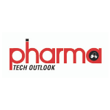 Pharma Tech Outlook at World Drug Safety Congress Americas 2020