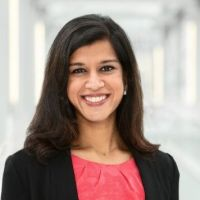 Pooja Merchant | Head Of Patient Partnership, Engagement And Oncology | Bayer US LLC » speaking at Orphan USA