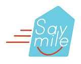 SayMile at Home Delivery World 2020