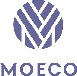 Moeco at Home Delivery World 2020