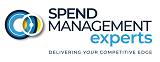Spend Management Experts at Home Delivery World 2020