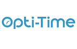 Opti-Time Inc at Home Delivery World 2020