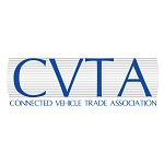 Connected Vehicle Trade Association at MOVE Asia Virtual 2020