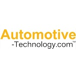 Automotive-Technology.com at MOVE Asia 2020