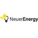 Neuer Energy at SPARK 2020