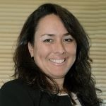 Mónica Martínez | Marketing Director | Telxius Cable » speaking at Submarine Networks EMEA
