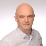 Jean-Francois Durix | Business Development Director | Linxens » speaking at Identity Week