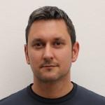 Ales Koprivc | Head Of It Solutions | Cetis Inc » speaking at Identity Week