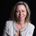 Isabelle Paradis | President | Hot Telecom » speaking at Submarine Networks EMEA
