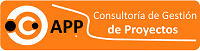 APP Consultoria de Gestion de Proyectos, exhibiting at RAIL Live 2020
