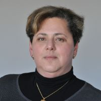 Ellen (Lena) Mishalov | Director, Pv Technological Innovations | Astellas Pharma » speaking at Drug Safety USA