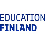 Education Finland / Finnish National Agency for Education at EduTECH Philippines 2020
