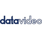 Datavideo Technologies (S) Pte Ltd at EduTECH Philippines 2020