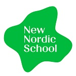 New Nordic School at EduTECH Philippines 2020