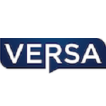 Versa at Aviation Festival Asia 2020