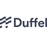 Duffel, exhibiting at Aviation Festival Asia 2020