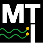 M.T.I. Ltd, exhibiting at Aviation Festival Asia 2020