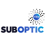 SubOptic Association at Submarine Networks EMEA 2020