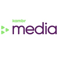 Kambr Media at World Aviation Festival 2020
