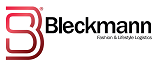Bleckmann at Home Delivery Europe 2020
