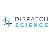 Dispatch Science at Home Delivery Europe 2020