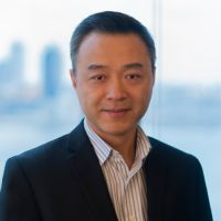 Yong Dai | Chief Technology Officer | Prevail Therapeutics » speaking at Orphan USA