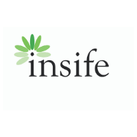 Insife at World Drug Safety Congress Americas 2020