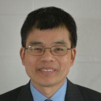 Ying Cao | Associate Medical Director | Astellas Pharma » speaking at Drug Safety USA