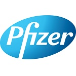 Pfizer, exhibiting at Phar-East 2020