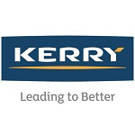 Kerry, sponsor of Phar-East 2020