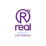 Real Life Sciences, exhibiting at Phar-East 2020