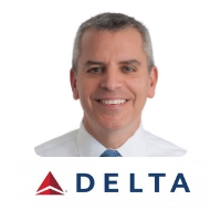Jeff Lobl | Managing Director Global Distribution Strategy | Delta Air Lines » speaking at World Aviation Festival
