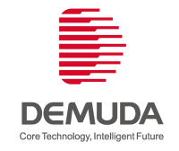 Guangzhou Demuda Optoelectronics Technology CO.LTD at The Future Energy Show Vietnam 2021